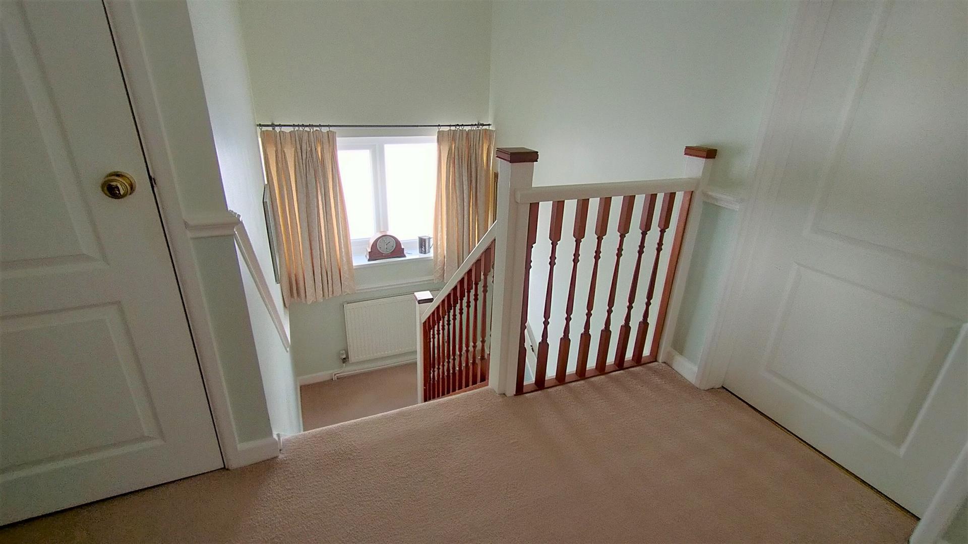 Gerretts Close, Bishopston, Swansea, SA3 3HF
